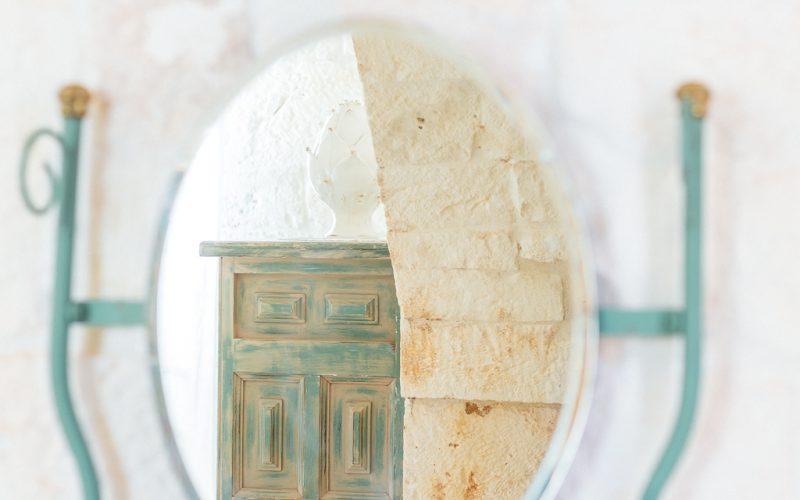 Terram - Traditional Masseria